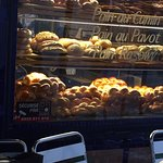ภาพถ่ายของ Florence Kahn Bakery and Delicatessen