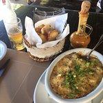 Photo de Restaurante Varanda