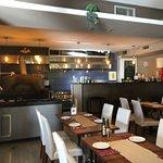 Fotografia lokality Restaurante Albar