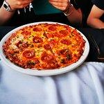 ภาพถ่ายของ The Italian Bar & Grill