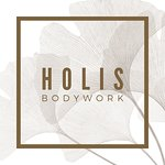 Logo Holis Bodywork Barcelona
