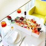 Photo of Cucina (Marco Polo Hongkong Hotel)