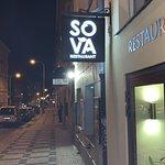 Valokuva: SOVA