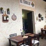 Foto de El Criollo