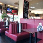 Andy's Diner & Bar의 사진