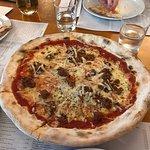 Spaghetteria Pizzeria Imperial照片