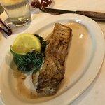 Bilde fra Charley's Steak House & Seafood Grille