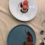 Foto di Narnia Restaurant & Cafe
