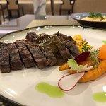ภาพถ่ายของ Double O Restaurant