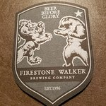 صورة فوتوغرافية لـ Taproom at Firestone Walker Brewing Company