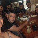 Photo de Restaurante Bar Atlantida