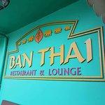 Photo de Ban Thai