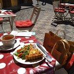 Artisan Cafe & Bistrot照片