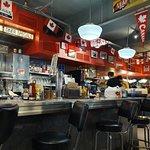 Photo of Zak's Diner