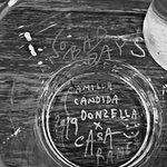 Photo of Casa Ramen