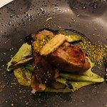 Foto van Taller de Mar Restaurant