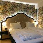 תמונה מThon Hotel Cecil