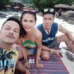 Photo of Art Beach Club
