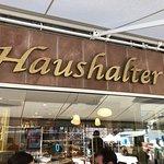 Photo de Patisserie Haushalter