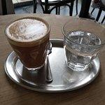 mamacoffee's coffee