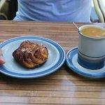 Bilde fra Cafe Mai
