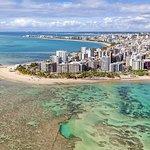 Panoramic City Tour in Maceió and Praia do Francês - Brazil