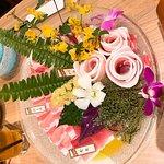 Kinagu Shabushabu Ryukyu照片