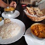 Photo de Bangla Bufe Premium