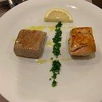 Foto van Bianca Zita Restaurant & Wine