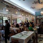 Фотография Restaurant Shahrzad
