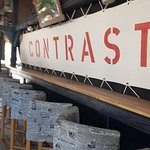 Photo of Contrast Cafe