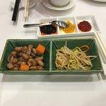Foto de Laurel Restaurant (Luoho Branch)