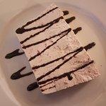 Dinning at Restaurant Dalmacija~