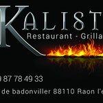 Photo of Le Kaliste