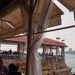 Foto di Manuella Restaurant