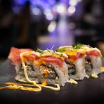 Sushi / Maki