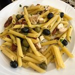 Photo of Pausa Restaurant
