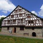 Haus aus Enkirch