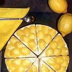 صورة فوتوغرافية لـ KITCHENETTE Foodstore