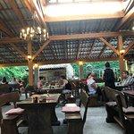 Photo of Restavracija Mangal