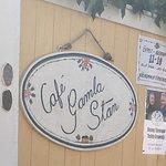 Photo of Cafe Gamla Stan