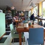 Zdjęcie Earth Shop & Cafe