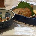 ภาพถ่ายของ Ozora Shokudo