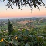 صورة فوتوغرافية لـ La Fratta