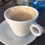 Caffè delle Erbe Foto