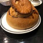 صورة فوتوغرافية لـ Paul Restaurant & Bakery