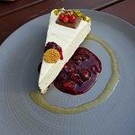Zdjęcie Zur Glocke Restaurant & Bar