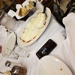 Foto di Carmine's Italian Restaurant - Atlantic City