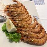 La Mulata Restaurant照片