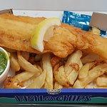 ภาพถ่ายของ Yanni's Traditional Fish & Chips